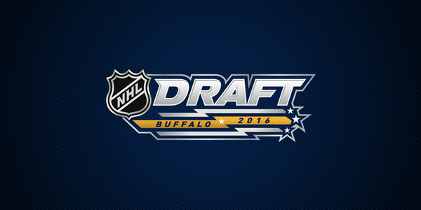 2016-NHL-Draft-Official-Logo