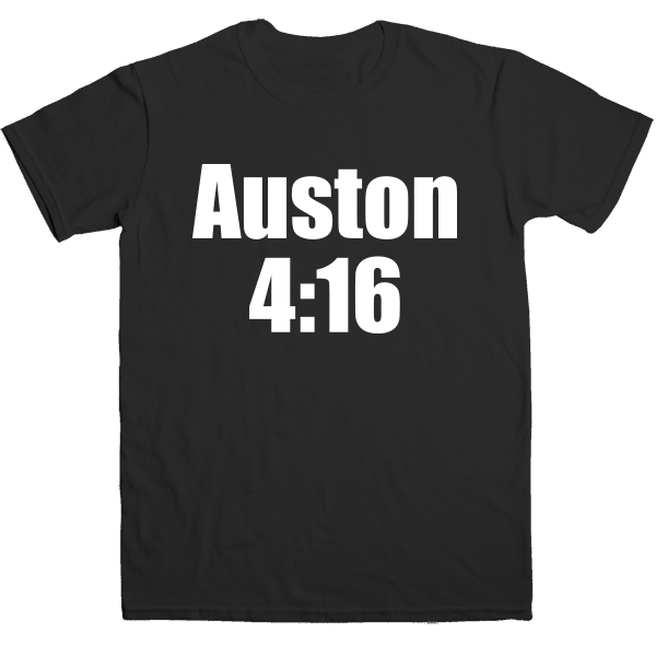 auston_mock-up_grande