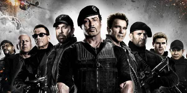 The_Expendables_3_37858
