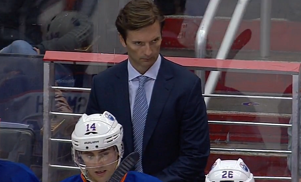 Dallas Eakins 5