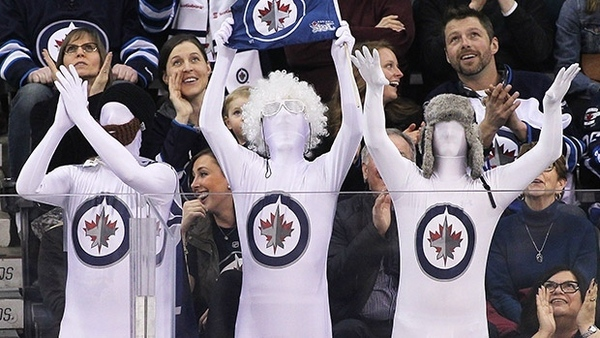 jets-fans-white-620