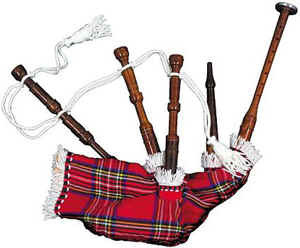 toy_bagpipes