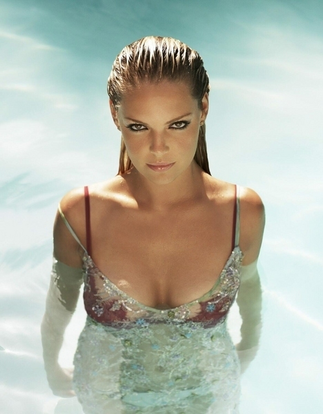 600full-katherine-heigl