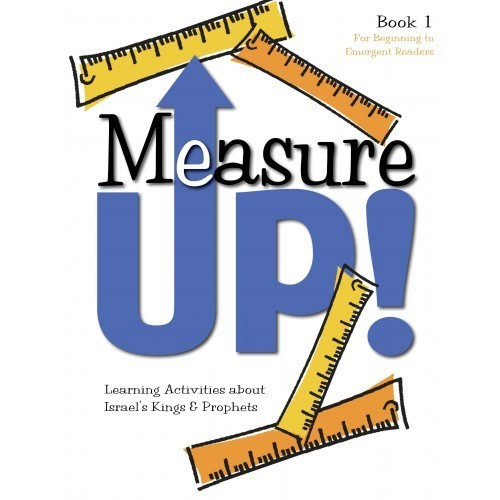 06_measure_up_1