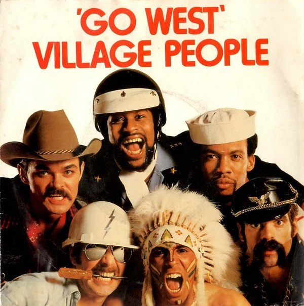 village-people-go-west-1979