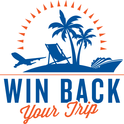 Win-Back-Your-Trip-Contest-Logo-colour