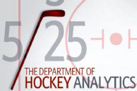 hockey_analytics_logo.jpg.size.xxlarge.original