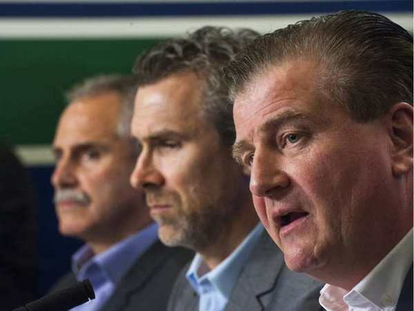 vancouver-canucks-management-end-of-season-farewell-p
