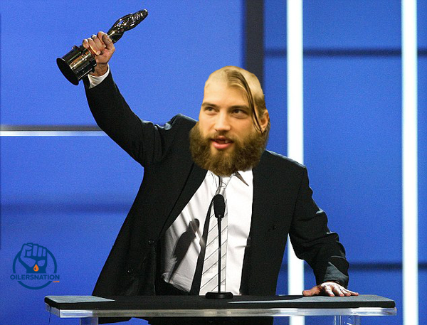 BrentBurns