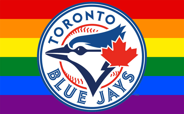 blue-jays-rainbow-flag