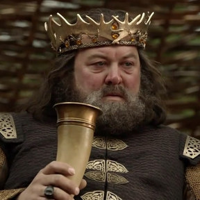 robert-baratheon-game-of-thrones-17629743-1280-720_288x288