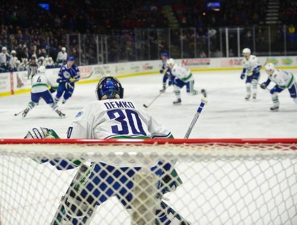 Header Week 7 - Demko
