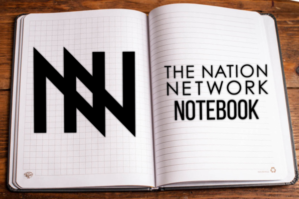 notebookbook