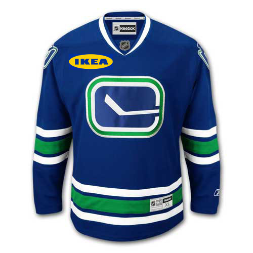 vancouver-canucks-third-jersey-rbk