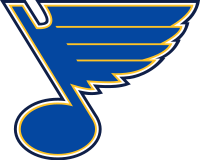 200px-StLouis_Blues.svg