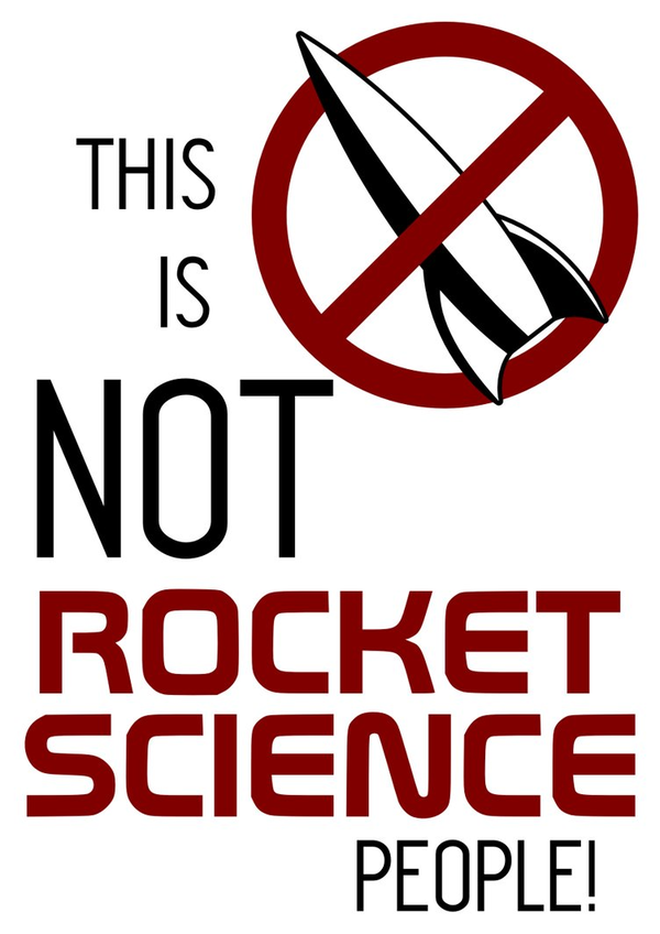 not_rocket_science_by_bj_o23-d5ddhgv