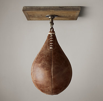 SpeedBag